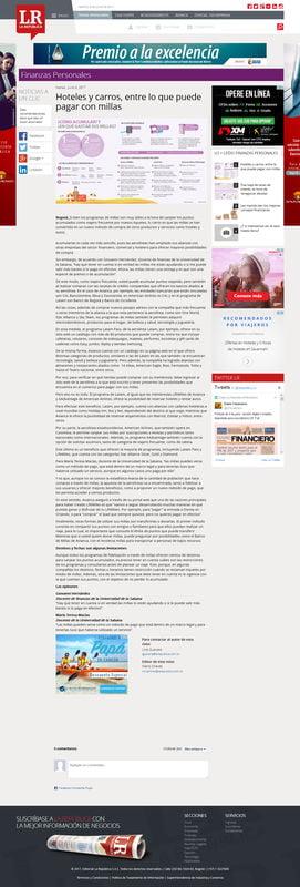 Cita Salud Castilla Y Leon Es Cita Previa Web Start2
