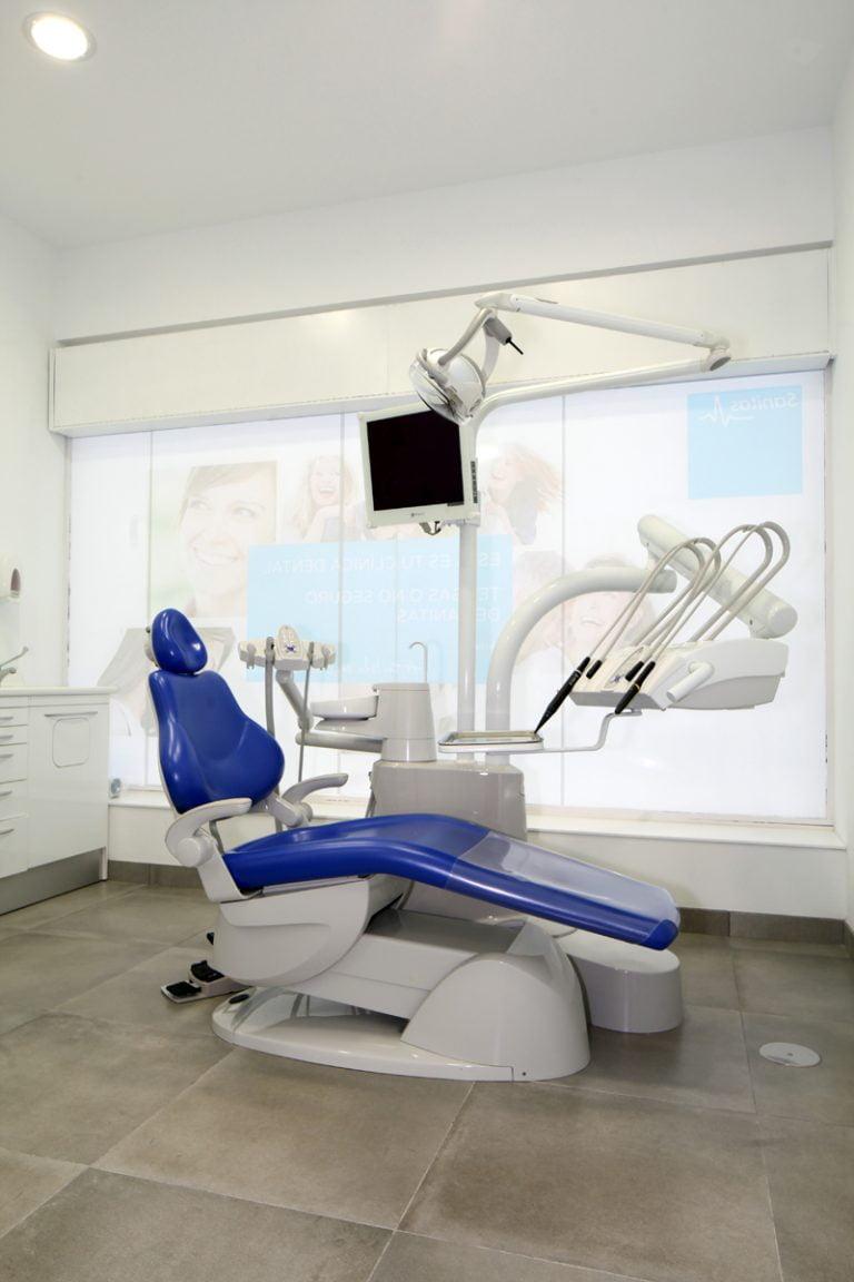 Clinica La Antigua Cita Previa