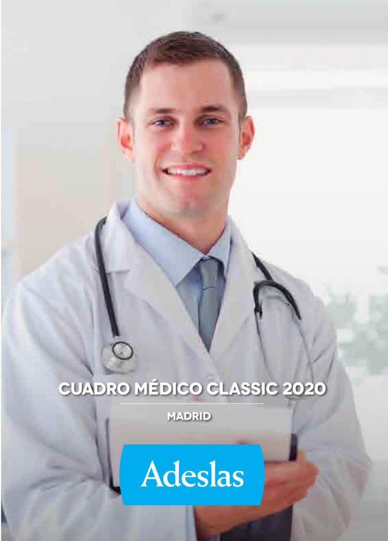 Clinica San Francisco Leon Cita Previa