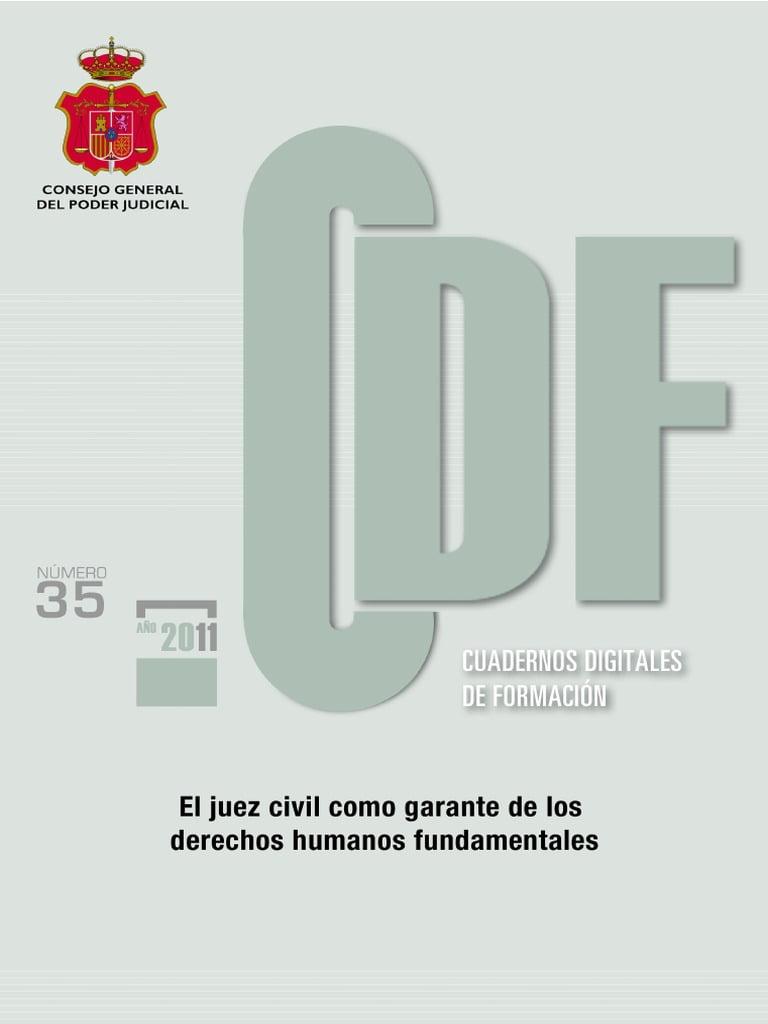 Comisión Interministerial De Extranjería