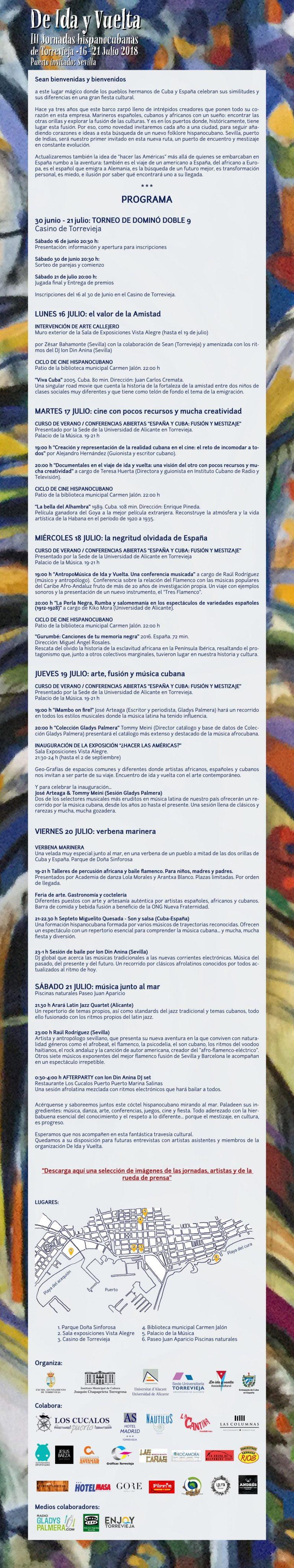 Consulado De Cuba En Madrid Cita Previa