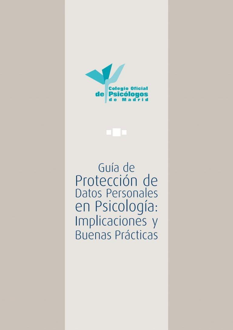 Consulta Cita Previa Dni Madrid
