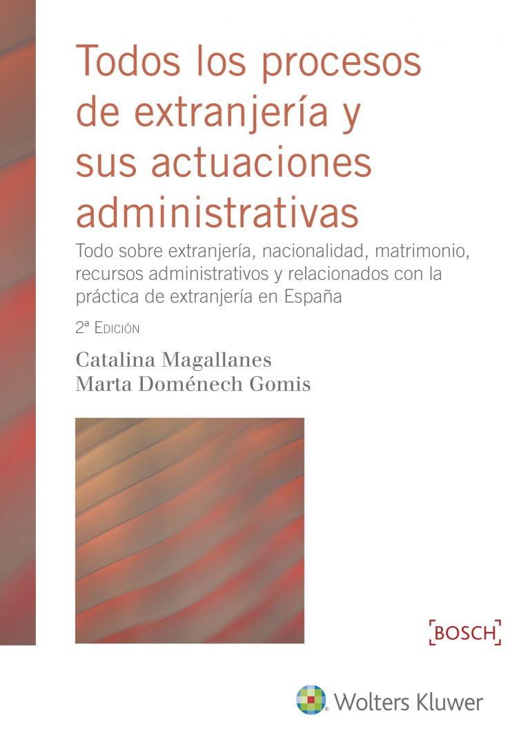 Consulta Extranjería Chile