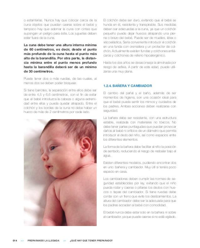 Dni Bebe Cita Previa