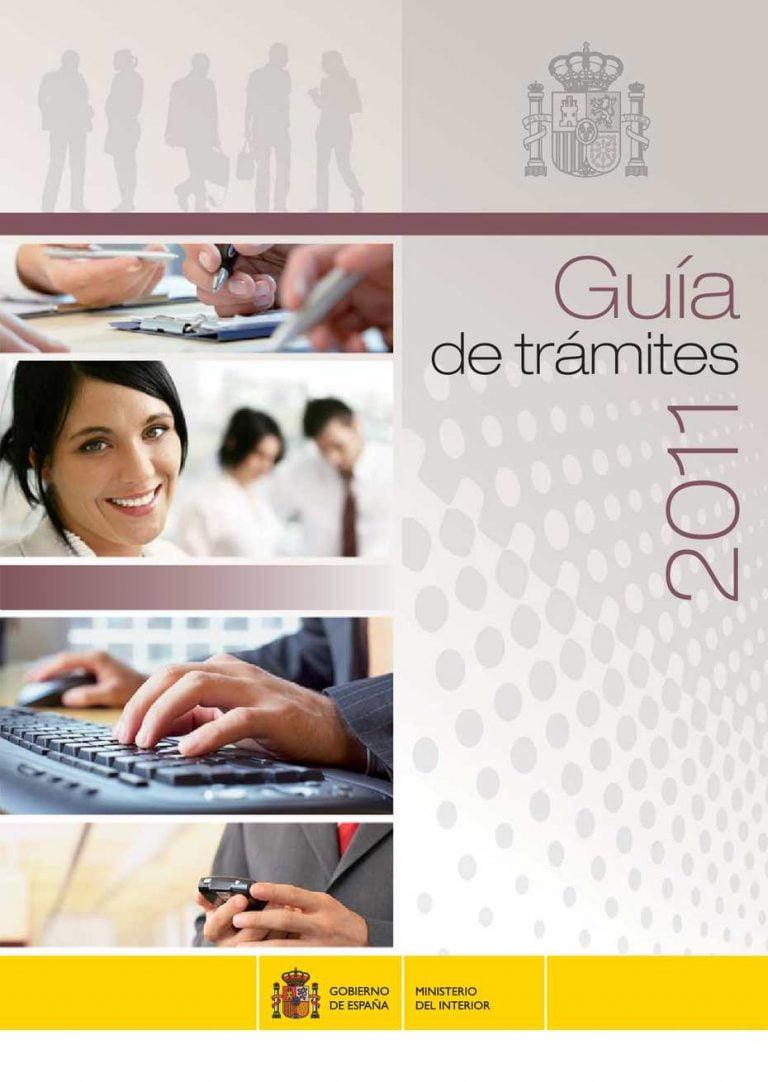 Extranjeria A Coruña Cita Previa