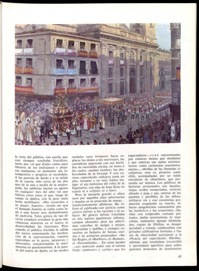 Extranjeria Garcia Paredes 65