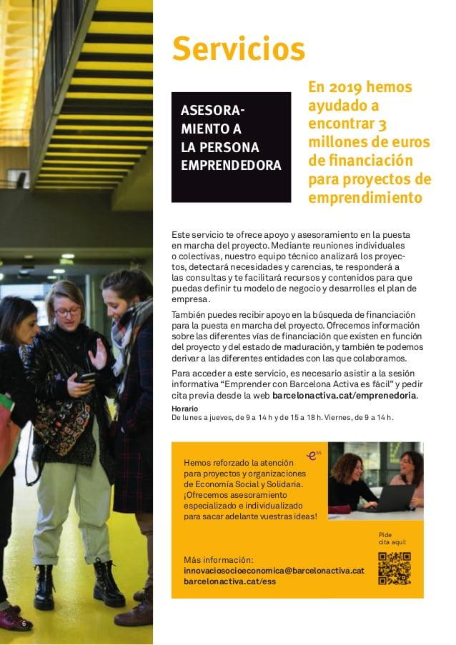 Extranjeria Girona Cita Previa