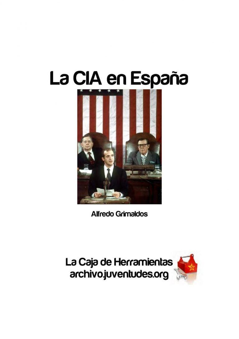 Extranjería Huesca Cita Previa Teléfono