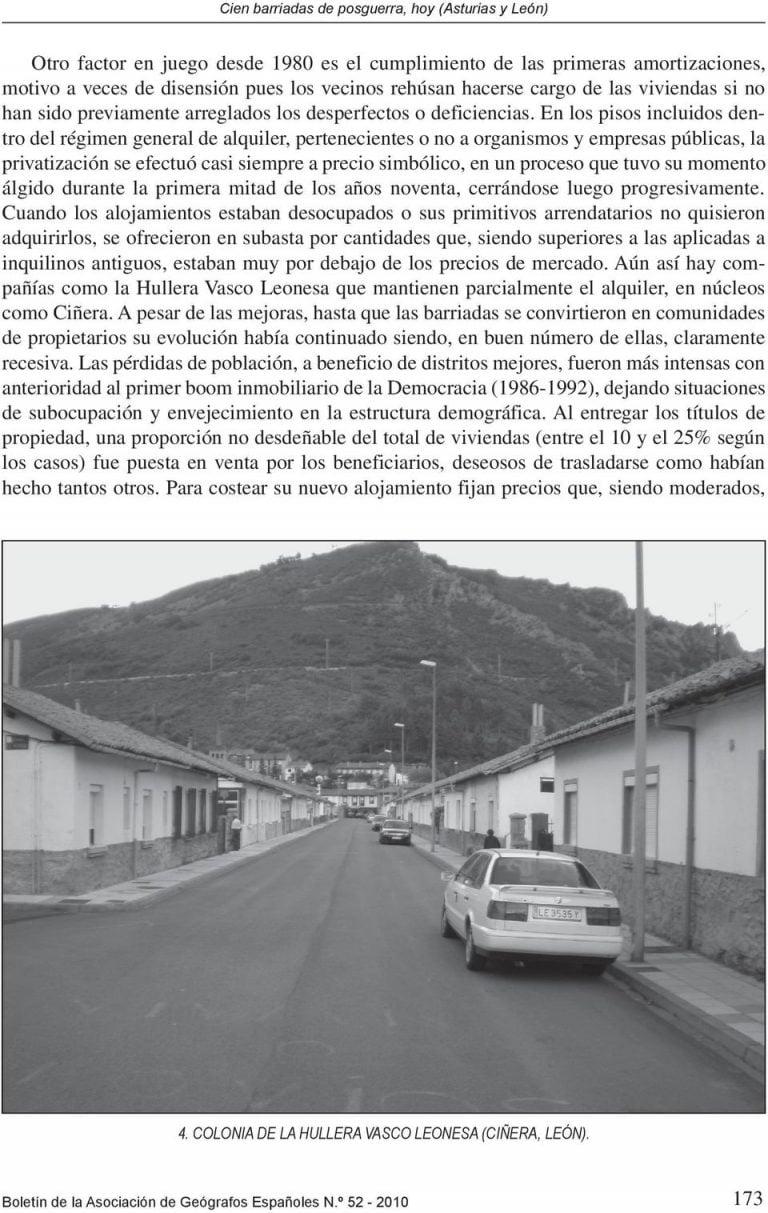 Extranjería Oviedo