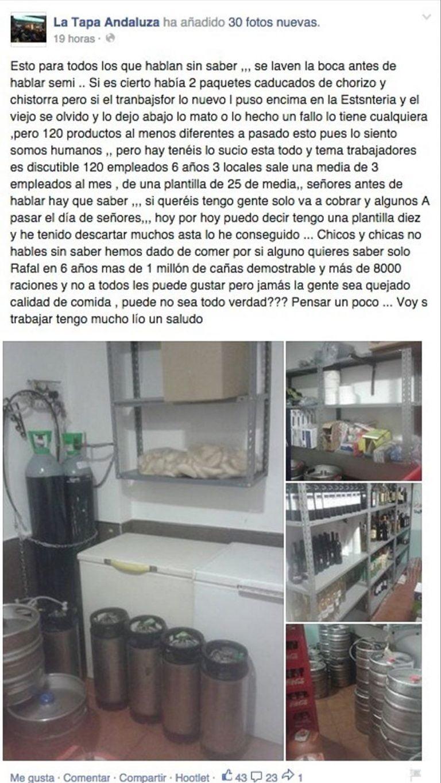 Extranjería Valencia Noticias