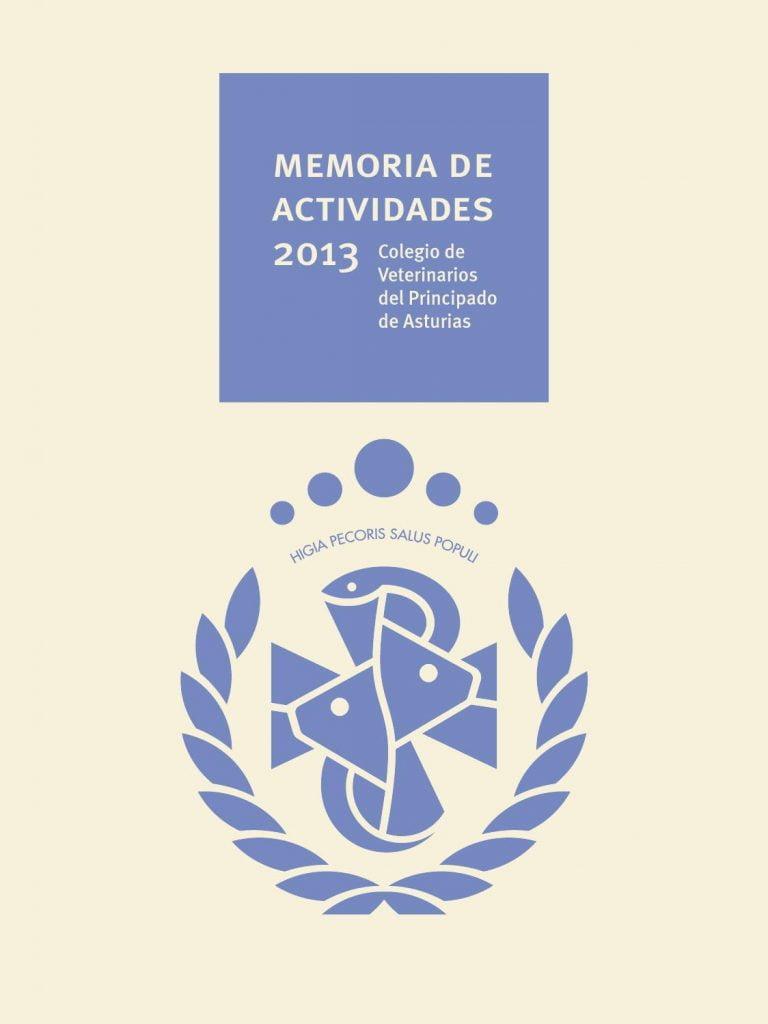 Gestion Cita Previa Medico Asturias