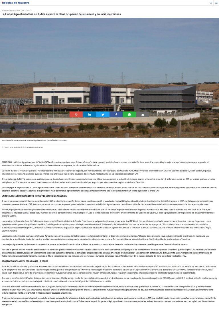 Hacienda Tudela Cita Previa