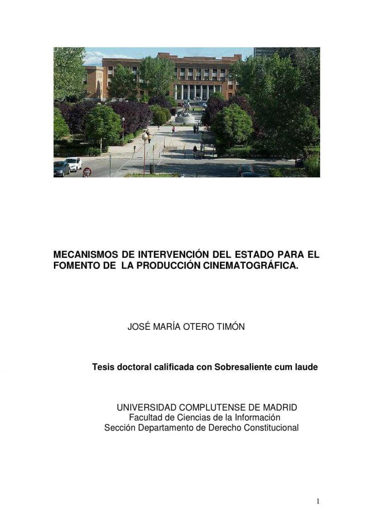 Hacienda Valladolid Cita Previa