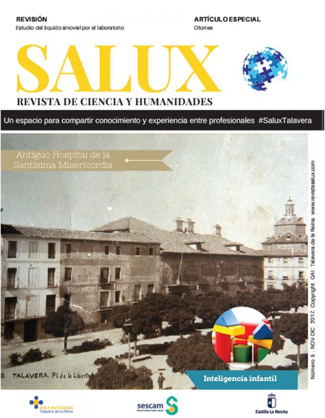 Hospital Clinico Malaga Cita Previa