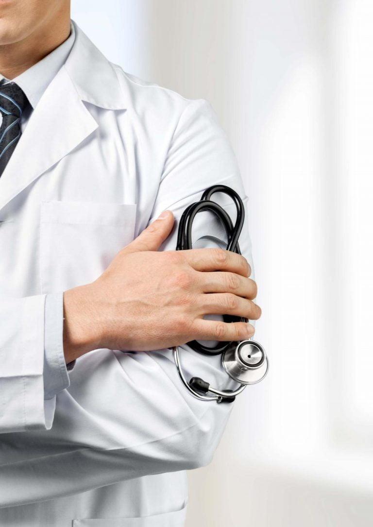 Hospital Nisa Cita Previa