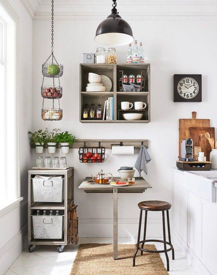Ikea Cita Previa Cocinas