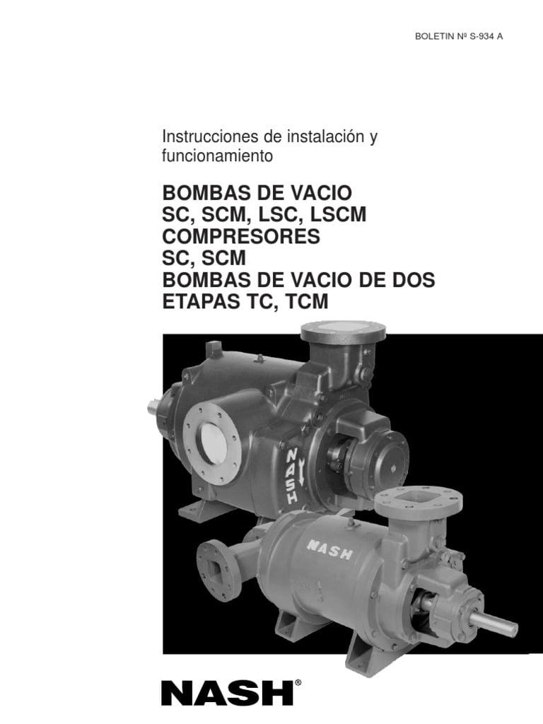 Inss Cita Previa Online