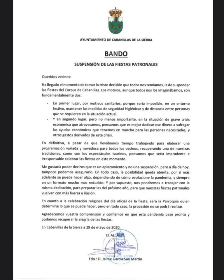 Institut Municipal D'Hisenda Cita Previa