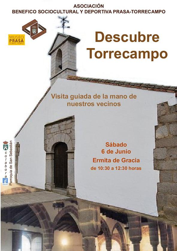 Itv Almeria Cita Previa Online