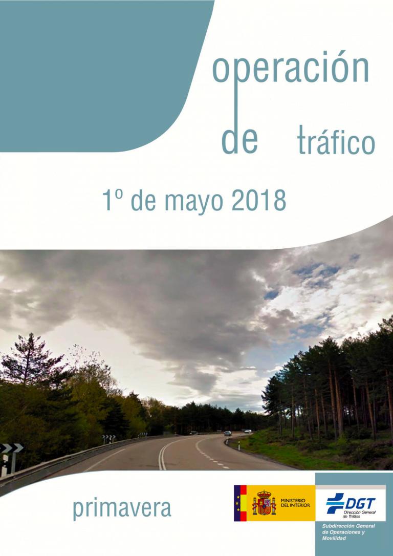 Itv Cita Previa Vehiculos Agricolas