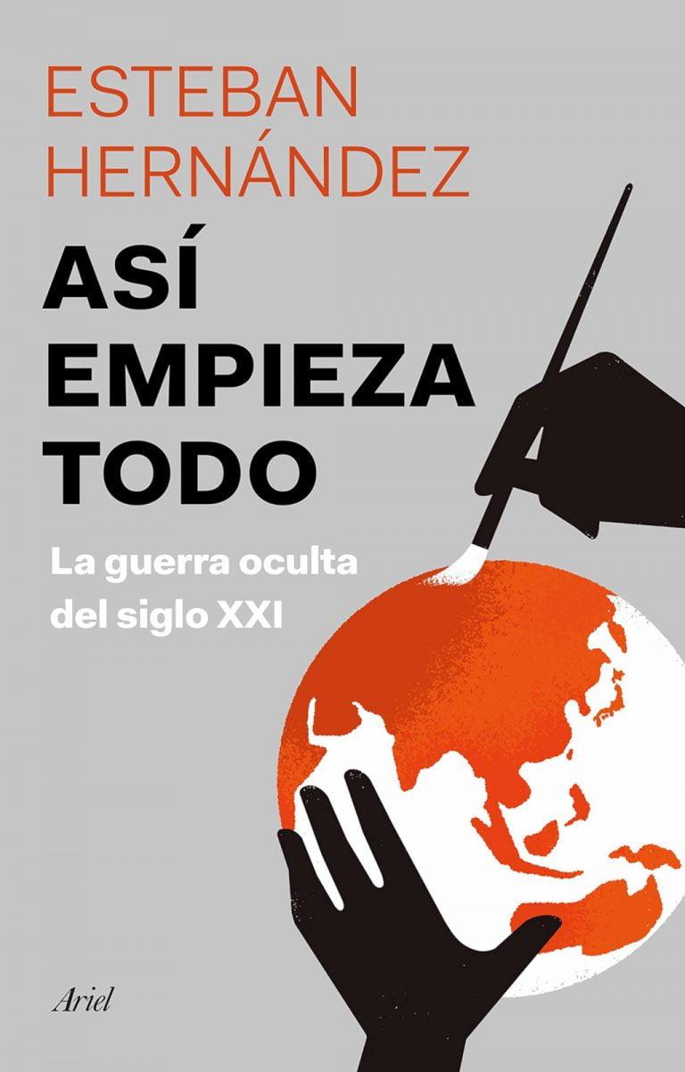 Ley De Extranjería 2020