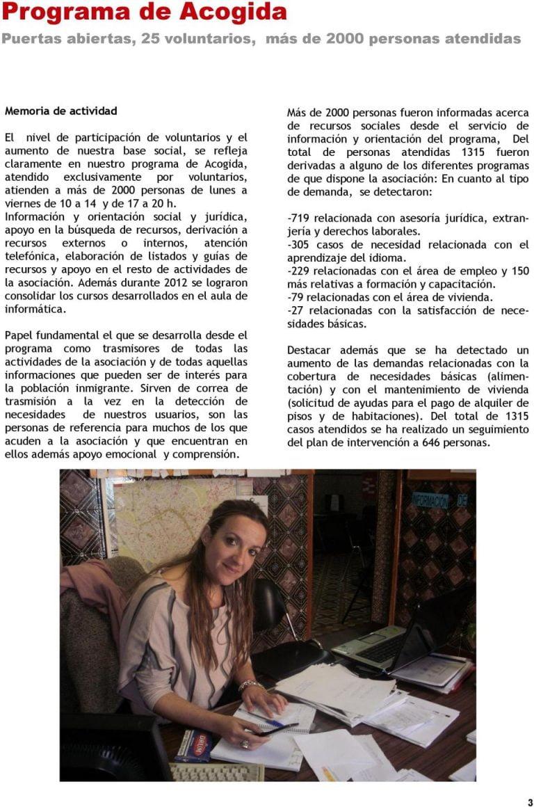 Oficina De Extranjería Valencia Cita Previa
