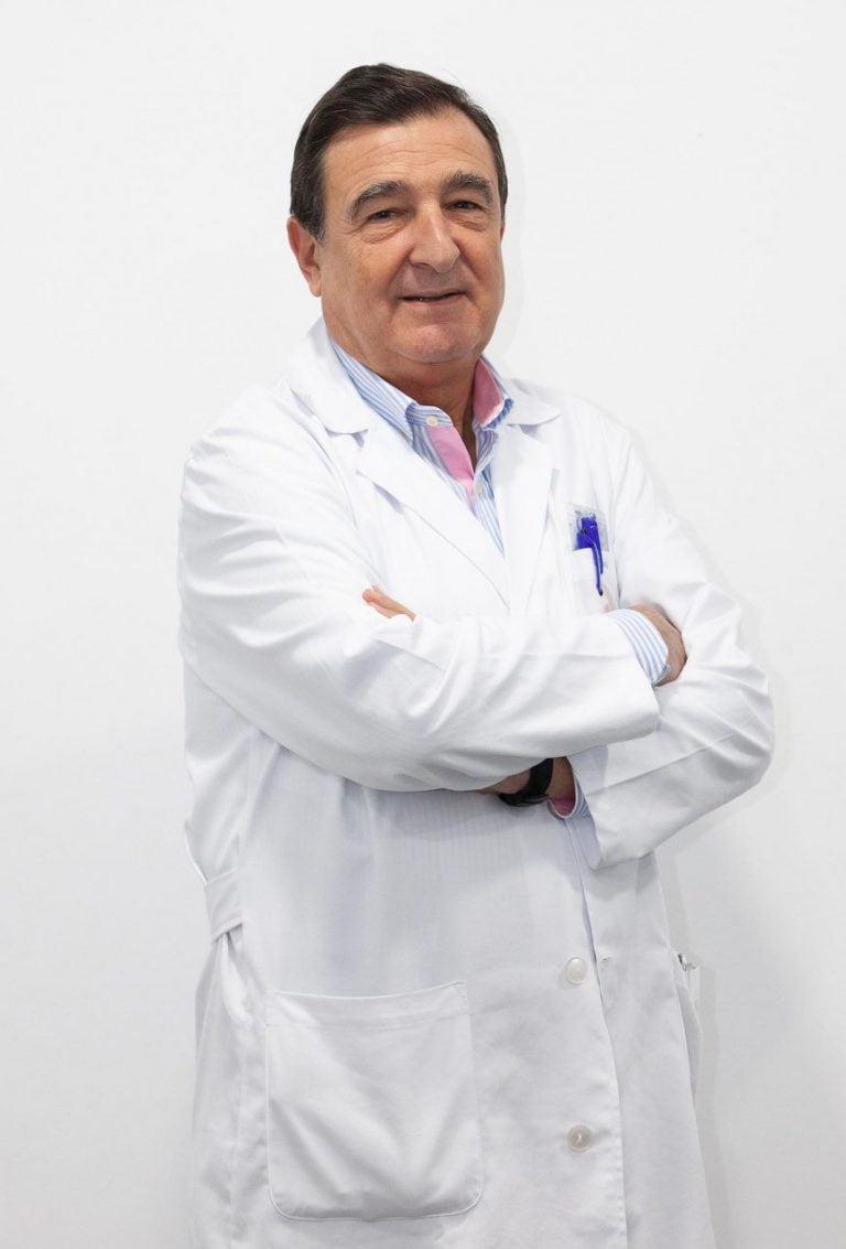 Pediatra Cita Previa