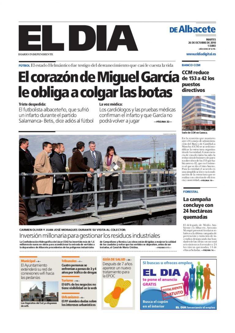 Pedir Cita Extranjería Almería