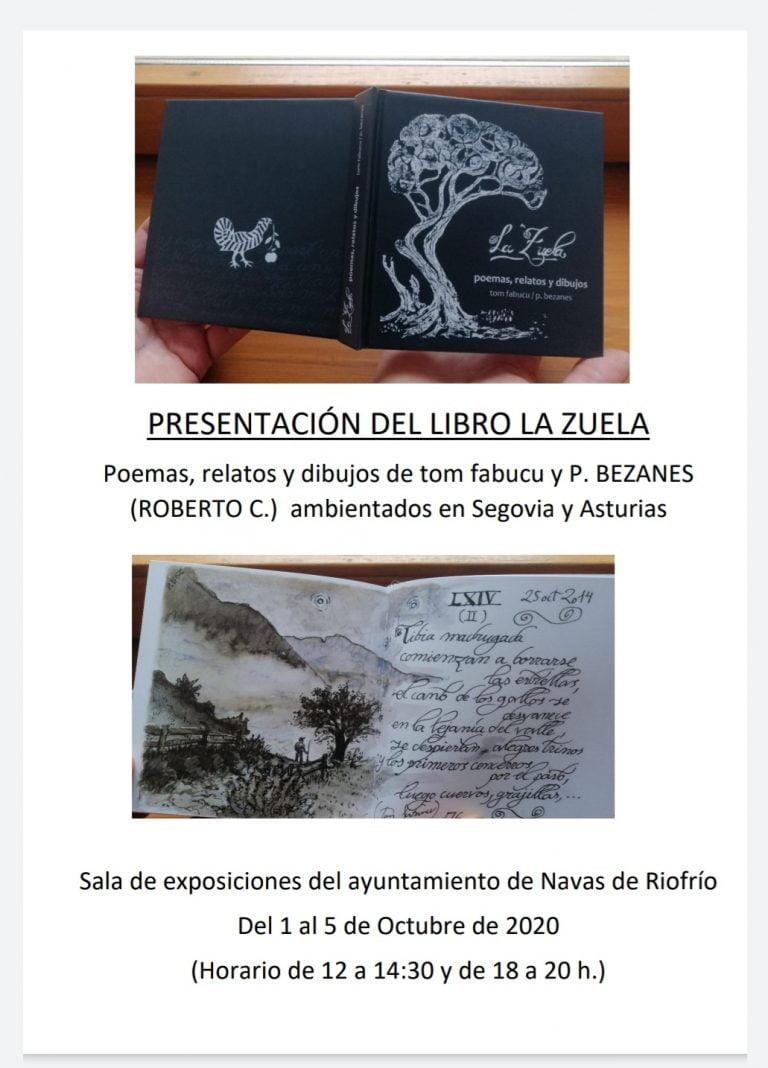Pedir Cita Previa Itv San Cristobal Valladolid