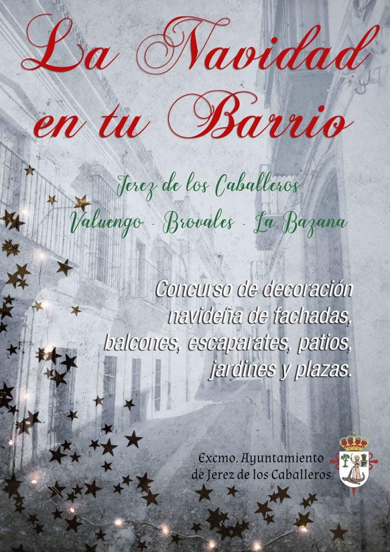 Registre Civil Tarragona Cita Previa