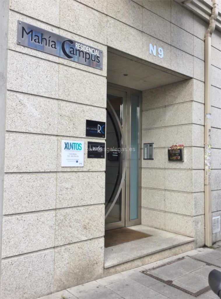 Registro Civil Coruña Cita Previa