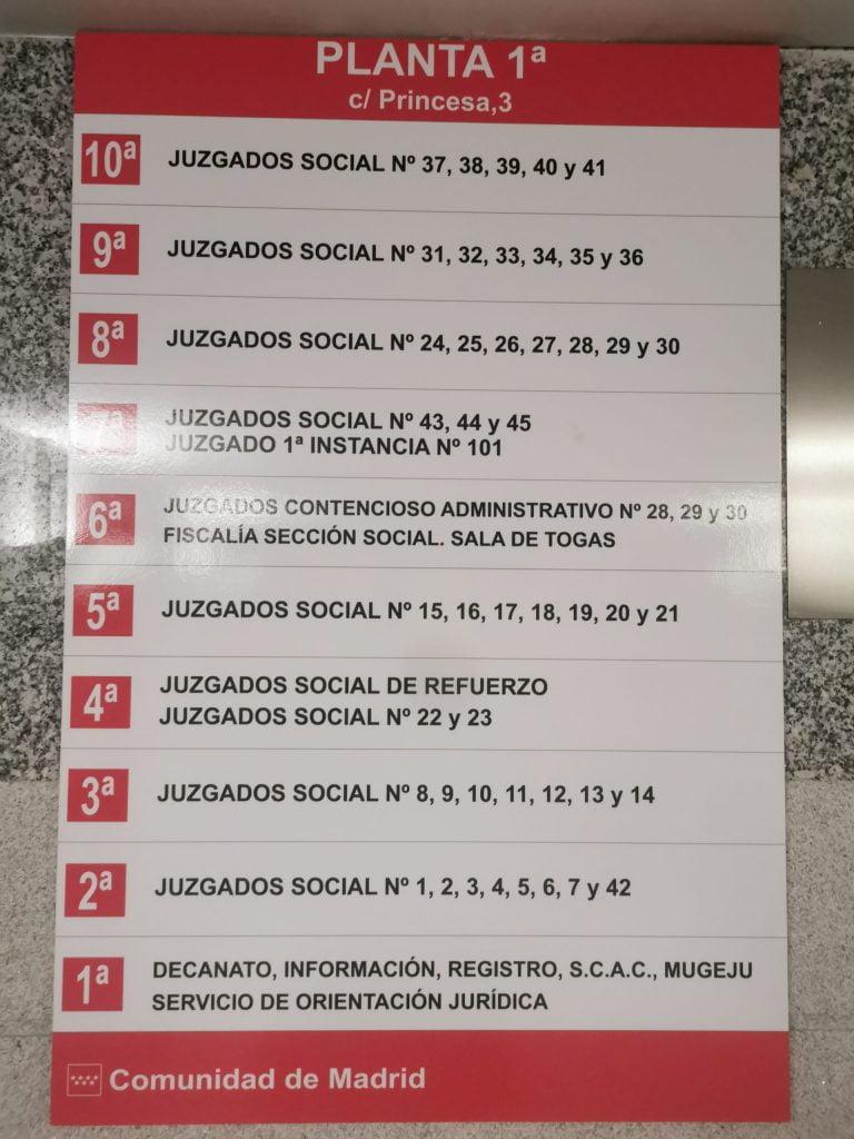 Registro Civil Madrid Pradillo Cita Previa