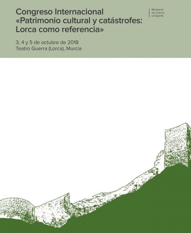 Registro Civil Oviedo Cita Previa