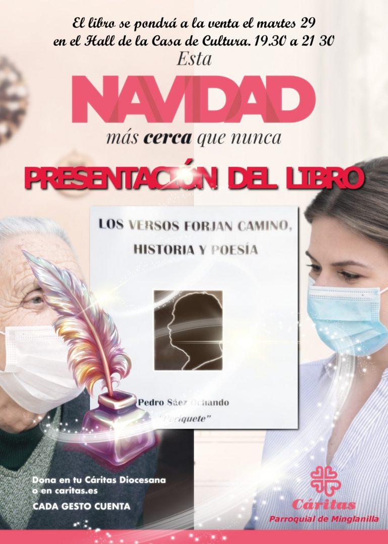 Renovar Dni Sabadell Cita Previa