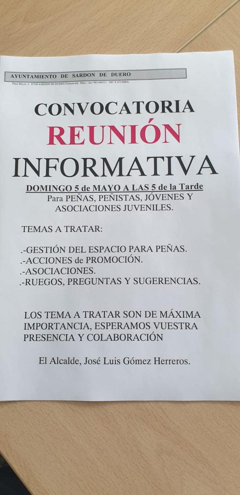 Renovar Nie Cita Previa Madrid