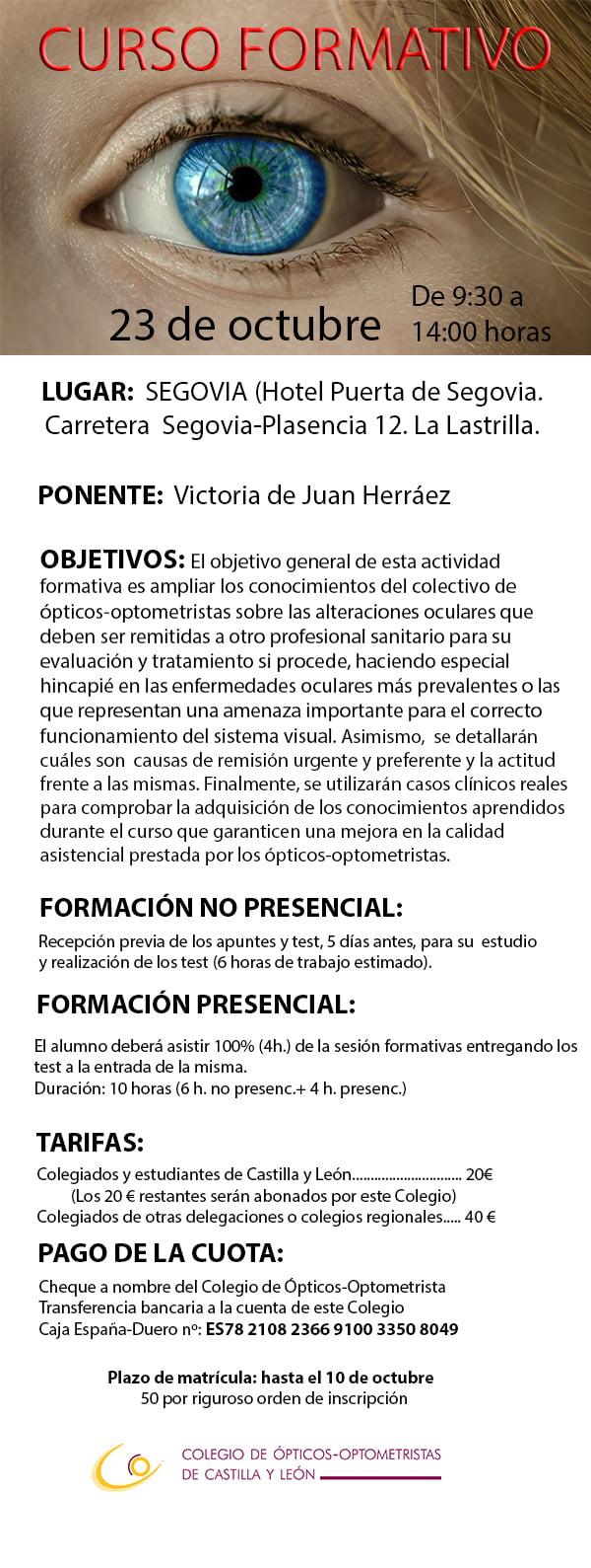 Sacyl Castilla Y Leon Cita Previa
