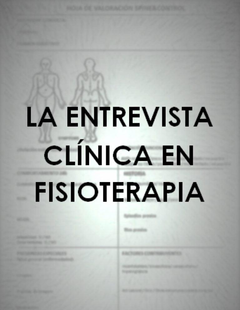 Salud Informa Cita Previa Paso 1