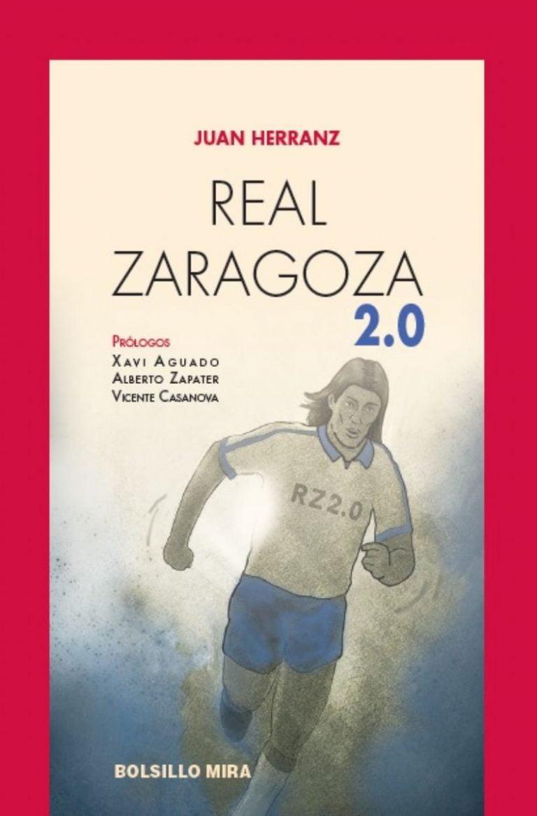 Salud Informa Zaragoza Cita Previa