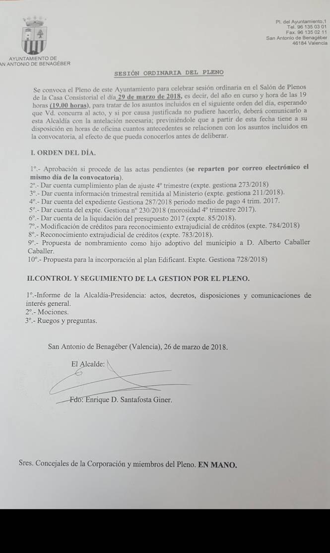 Sanidad Valencia Cita Previa