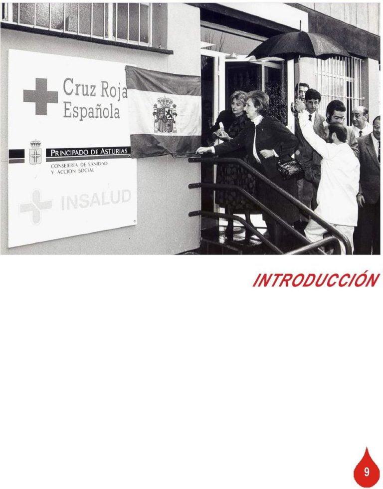 Servicios Tributarios Del Principado De Asturias Cita Previa