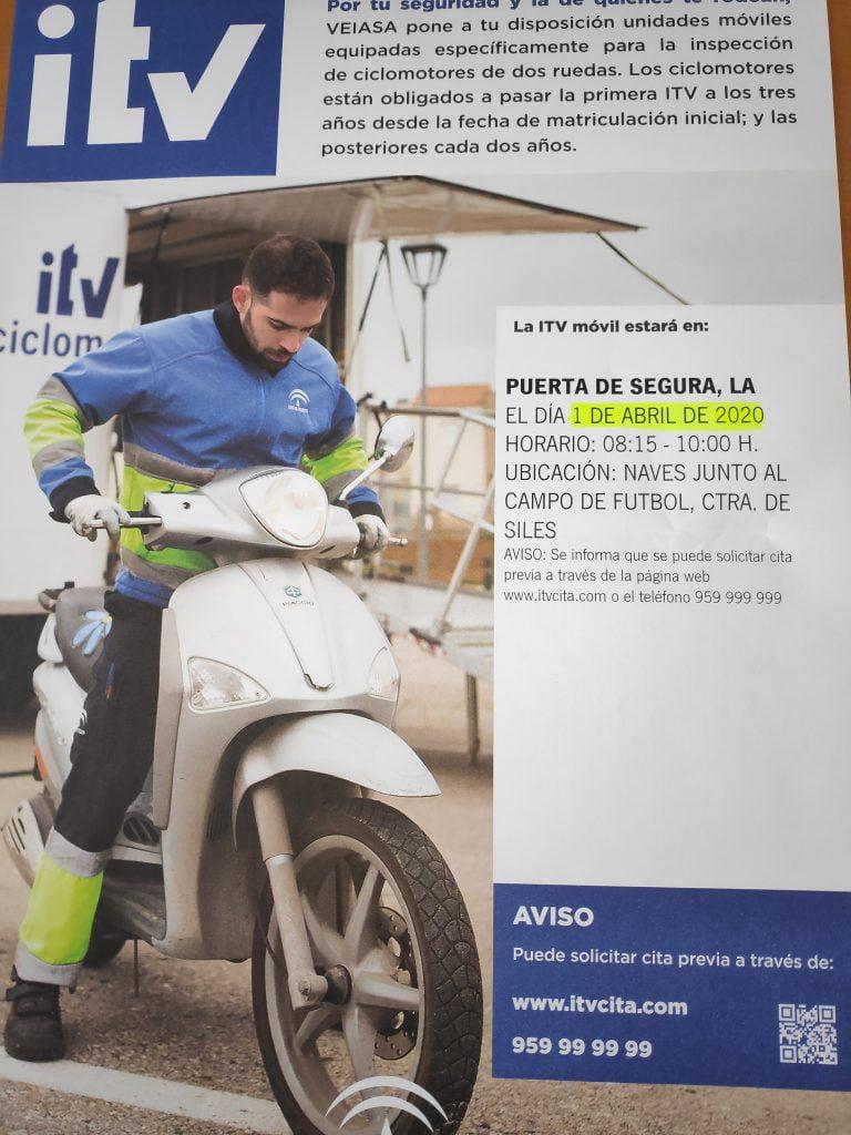 Telefono Cita Previa Hacienda Valladolid