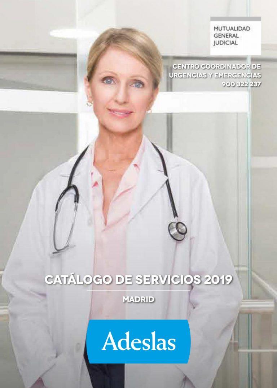Telefono Cita Previa Medico Mallorca